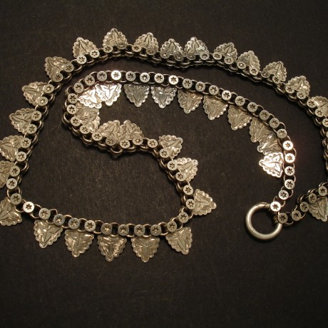 fancy-silver-antique-collar-chain-02685.jpg