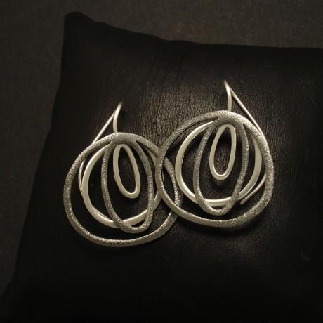fluid-irregular-form-2tone-silver-earrings-02770.jpg