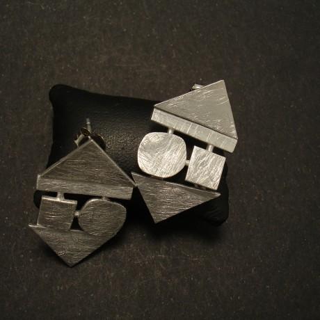 geometric-etched-forms-silver-stud-earrings-01555.jpg