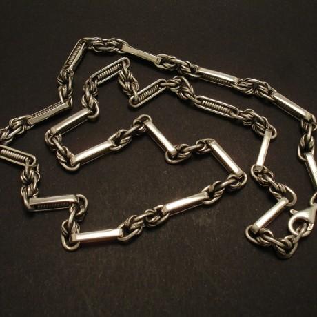 long-fancy-handmade-silver-chain-02626.jpg
