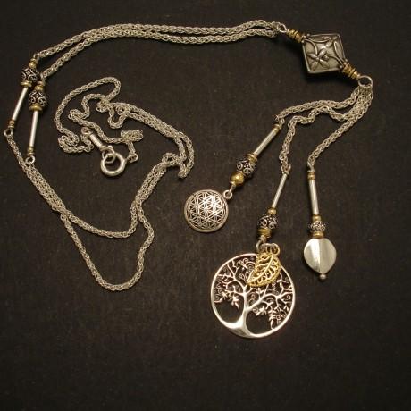 tree-of-life-motif-elegant-necklace-silver-02785.jpg