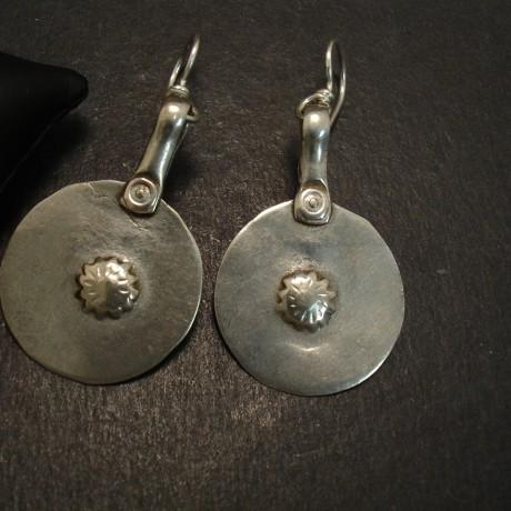 silver-discs-afghani-tribal-earrings-09968.jpg