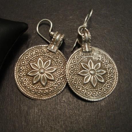 stamped-silver-discs-tribal-afghan-earrings-09969.jpg