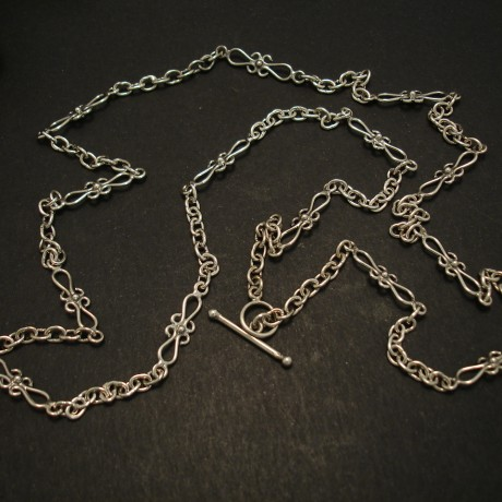 early-1900s-artsncrafts-design-silver-chain-04152.jpg