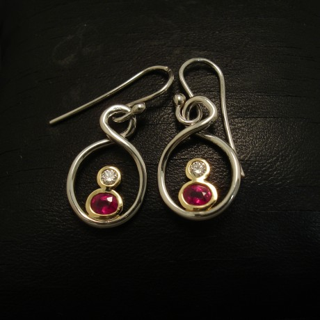 handcrafted-18ct-gold-earrings-ruby-diamonds-02891.jpg