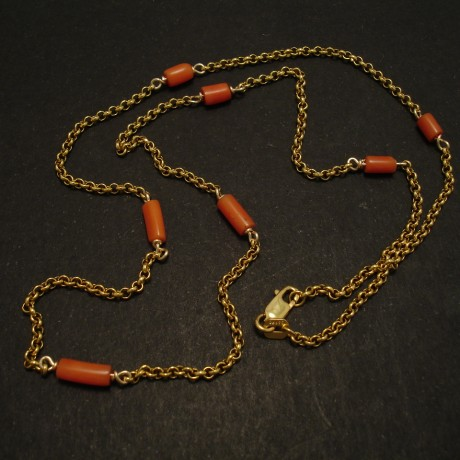 old-tubular-corals-9ctgold-chain-necklace-03011.jpg