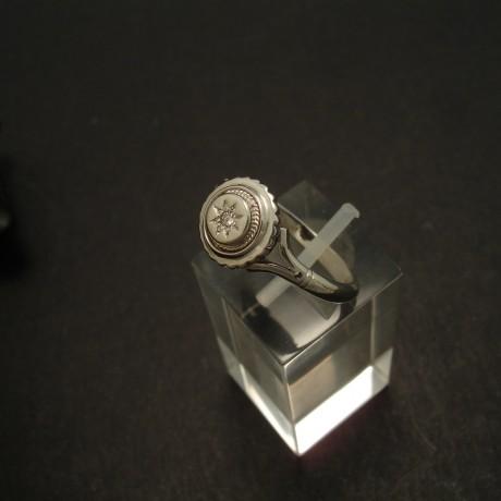 2pt-white-diamond-star-set-9ctwhite-gold-ring-03028.jpg