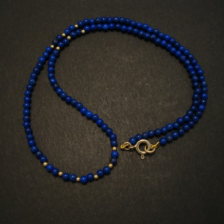 3.5mm-matched-lapis-9ctgold-beads-necklace-03803.jpg