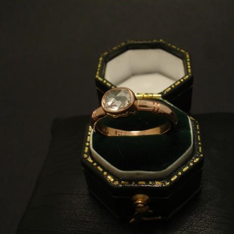 57ct-rose-cut-diamond-9ctrose-gold-ring-02974.jpg