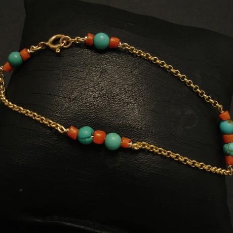 5mm-arizona-turquoise-corals-9ctgold-chain-bracelet-02993.jpg