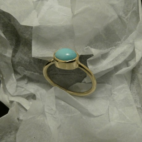 7x5mm-turquoise-9ctgold-simple-ring-10027.jpg