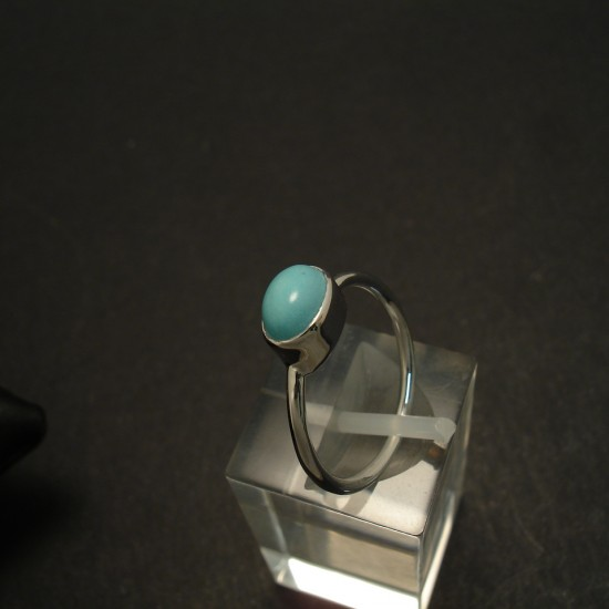 7x5mm-turquoise-oval-9white-gold-ring-03031.jpg