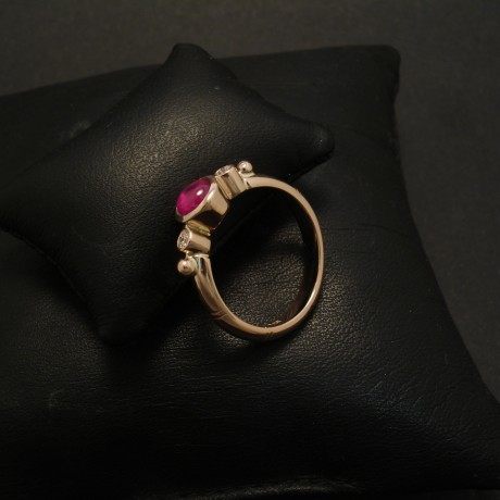 80ct-cabochon-ruby-diamonds-9rose-gold-ring-02401.jpg