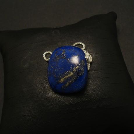 cushion-shaped-lapis-bead-silver-box-chain-02918.jpg
