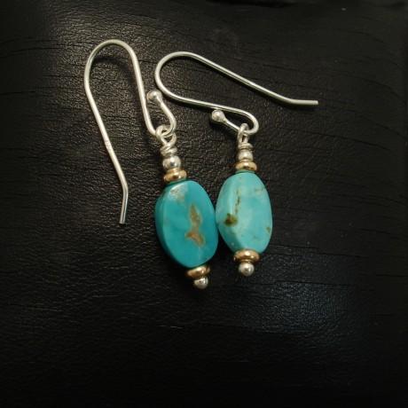 handcut-kingman-turquoise-silver-gold-earrings-03039.jpg
