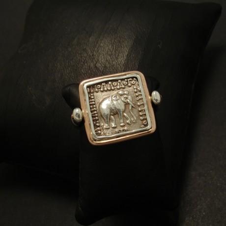 indo-greek-bactrian-silver-coin-swivel-ring-02968.jpg