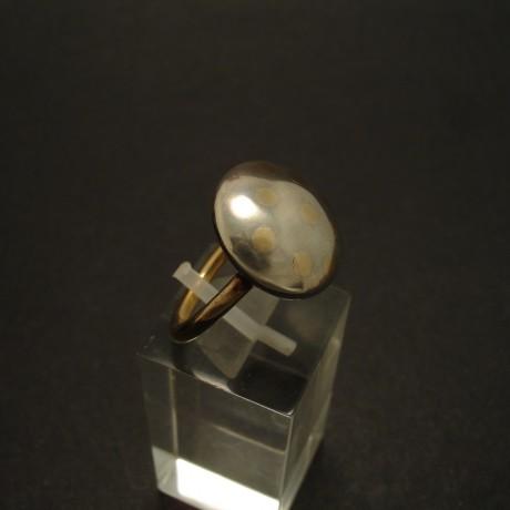 mushroom-ring-silver-gold-handmade-02941.jpg