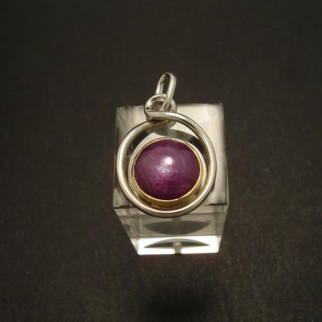 opaque-star-ruby-10mm-18ctgold-yandw-pendant-02887.jpg