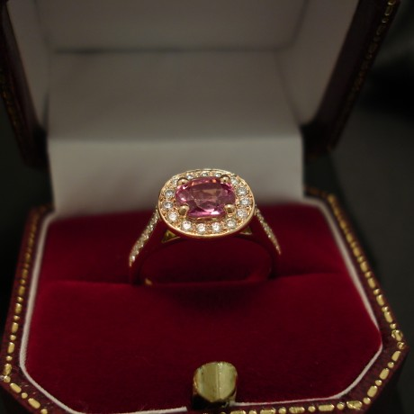 padparadscha-sapphire-144ct-18ct-rose-gold-ring-03814