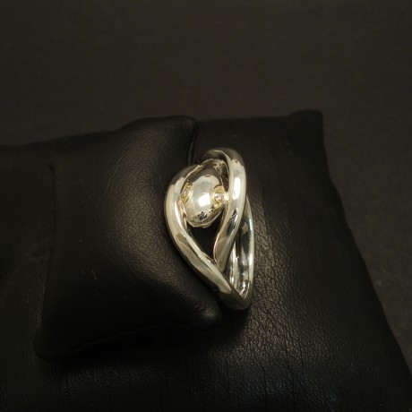 serpent-ring-handmade-silver-diamond-eyes-03091.jpg