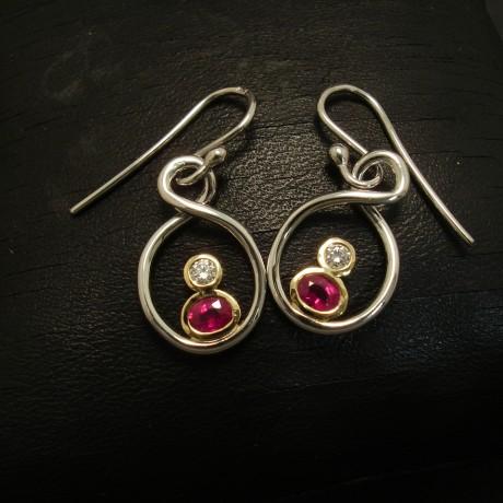 superior-clean-red-rubies-diamonds-18ctgold-earrings-02892.jpg