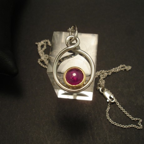 1.58ct-ruby-cab-18ctgold-hmade-pendant-02885.jpg