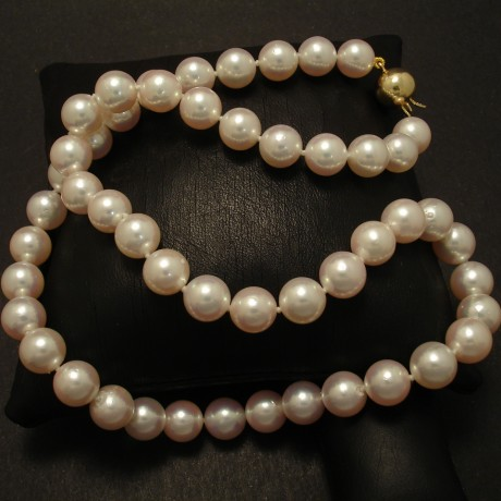 8.5mm-akoya-pearls-creamy-9ctgold-ball-clasp-03256.jpg