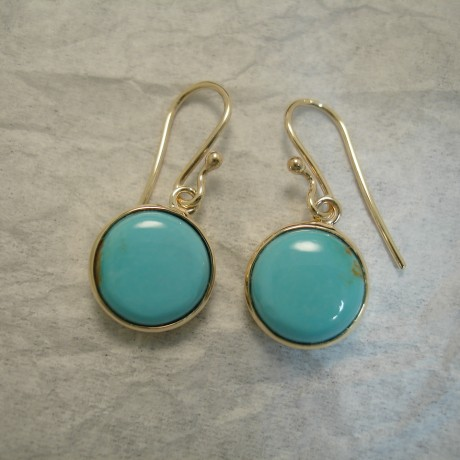kingman-turquoise-11mmround-9ctgold-earrings-03867.jpg