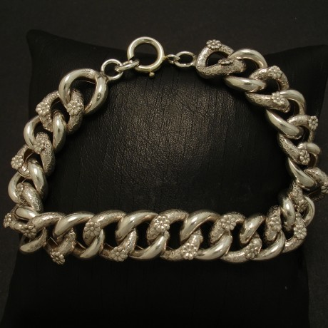 french-curblink-antique-silver-bracelet-03166.jpg