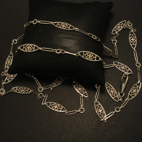 french-handcrafted0antique-silver-gold-chain-03198.jpg