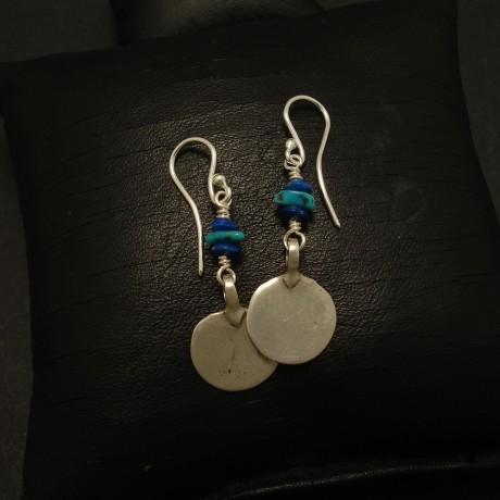 lightweight-tribal-silver-disc-earrings-03229.jpg