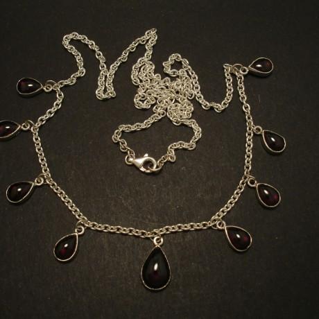 nine-teardrop-garnets-silver-necklace-03206.jpg
