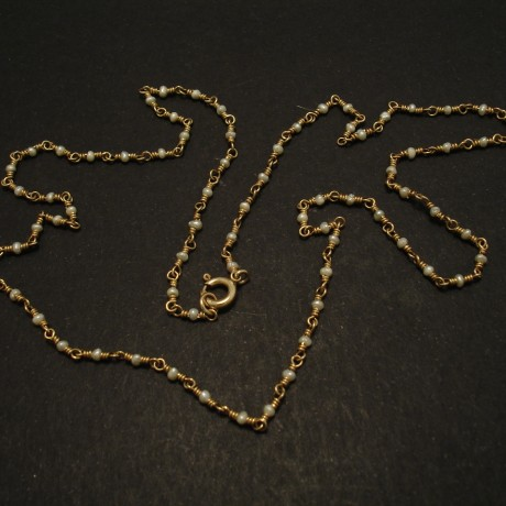 tiniest-pearls-9ctgold-wire-chain-necklace-03202.jpg