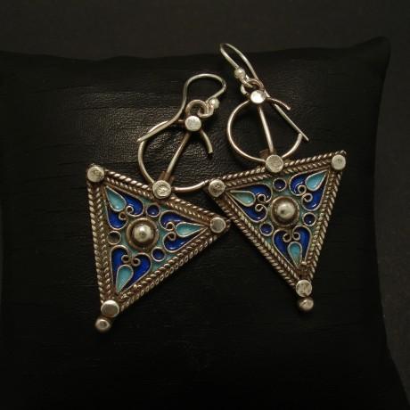 traditional-moroccan-earrings-silver-enamel-03220.jpg