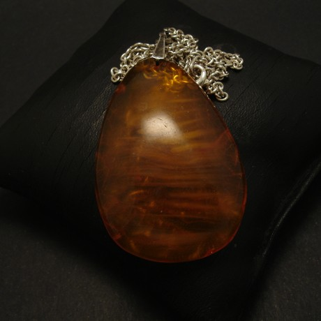 translucent-1950s-polish-honey-amber-teardrop-pendant-03144.jpg