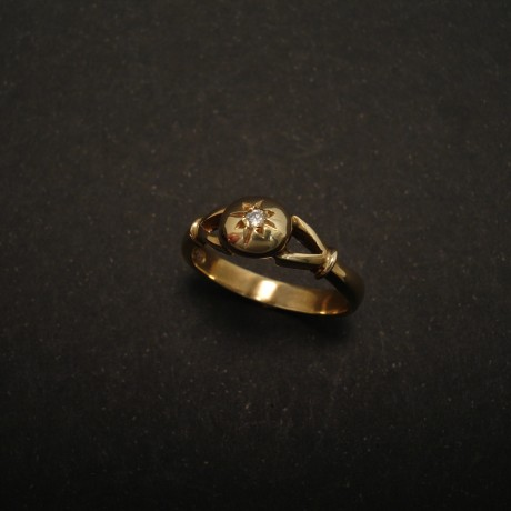 2pt-white-diamond-9ctball-gold-ring-01520.jpg