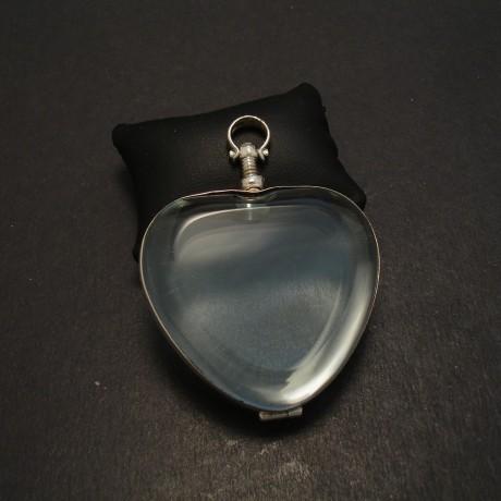 large-heart=glass-silver-locket-pendant-08488.jpg