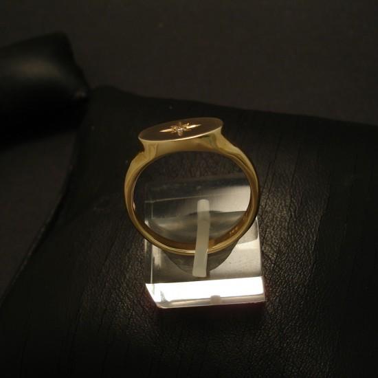 oval-signet-ring-9ctgold-diamond-star-set-03267.jpg