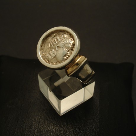 repro-athena-ancient-silver-coin-ring-silver-gold-03276.jpg