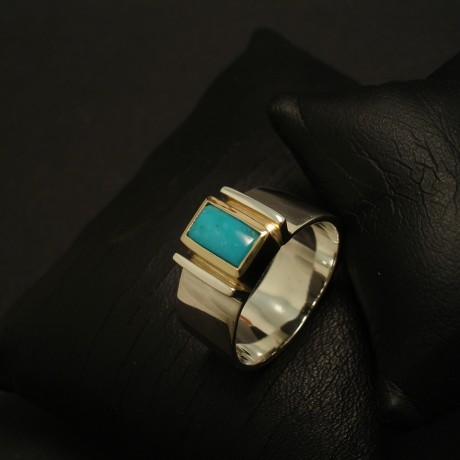 baguette-turquoise-9ctgold-silver-ring-03365.jpg