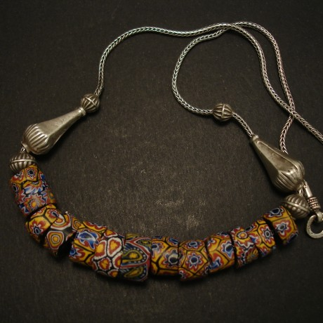 silver-rope-chain-necklace-venetian-glass-04138.jpg