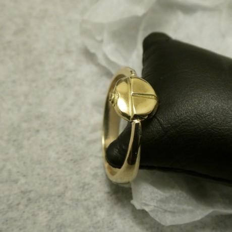 small-scarab-ring-hmade-18ctgold-10524.jpg
