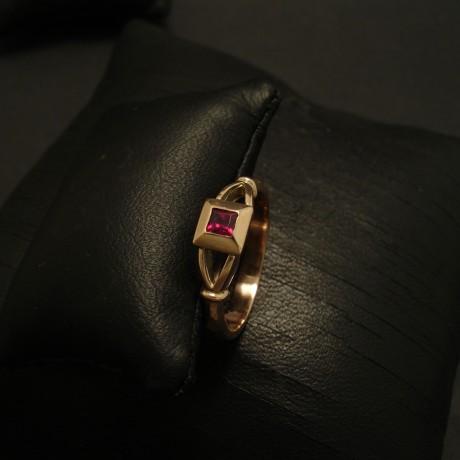smart-little-9ctrose-gold-ring-princess-ruby-03459.jpg