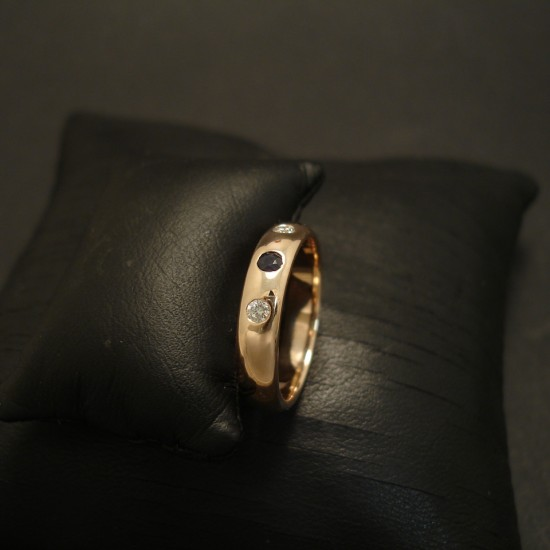 solid-domed-9ctrose-gold-ring-sapphire-diamonds-03501.jpg