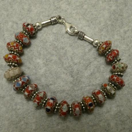 venetian-glass-handblown-beads-silver-bracelet-10096.jpg