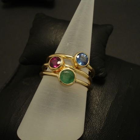 three-18ct-gold-rings-handmade-sydney-03452.jpg