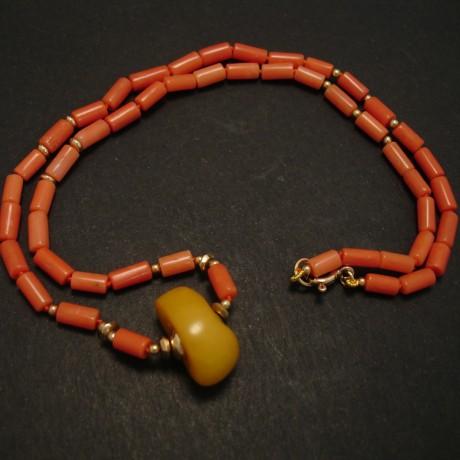 tibetan-mix-coral-yellow-amber-03596.jpg