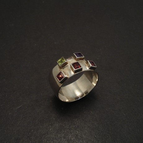 10mm-wide-hmade-silver-ring-5-gemstones-06186.jpg