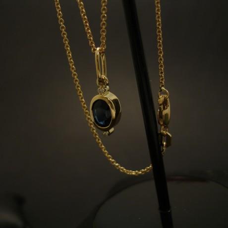 1ct-australian-sapphire-18ctgold-pendant-03558.jpg