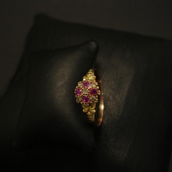 early-victorian-gold-ring-rubies-diamonds-03635.jpg